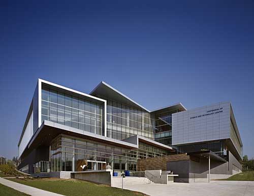centennial-college