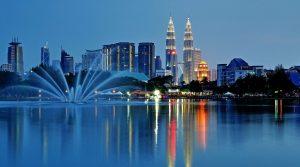 kuala-lumpur-the-capital-of-malaysia