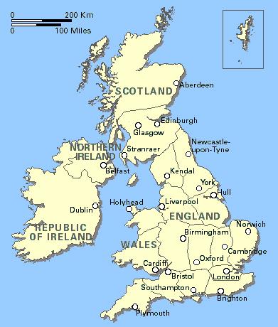 map-of-united-kingdom