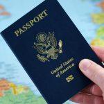 passport-my_1142016